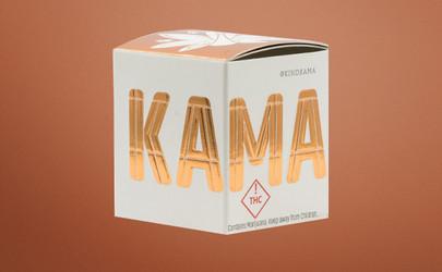 KamaBox.jpg