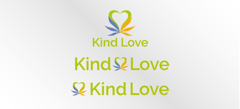 KindLovelogooptions.jpg