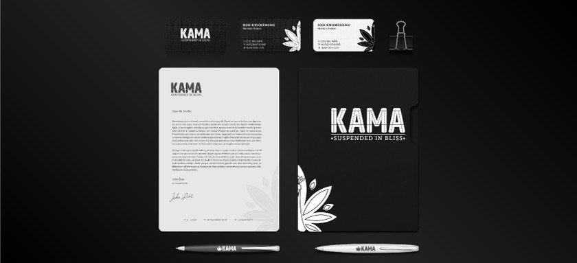 KamaFoldersized.jpg