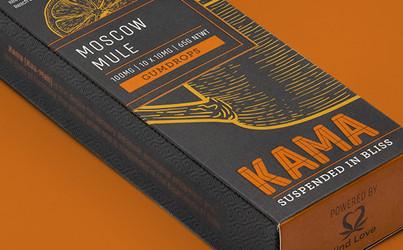 MoscowMule.jpg