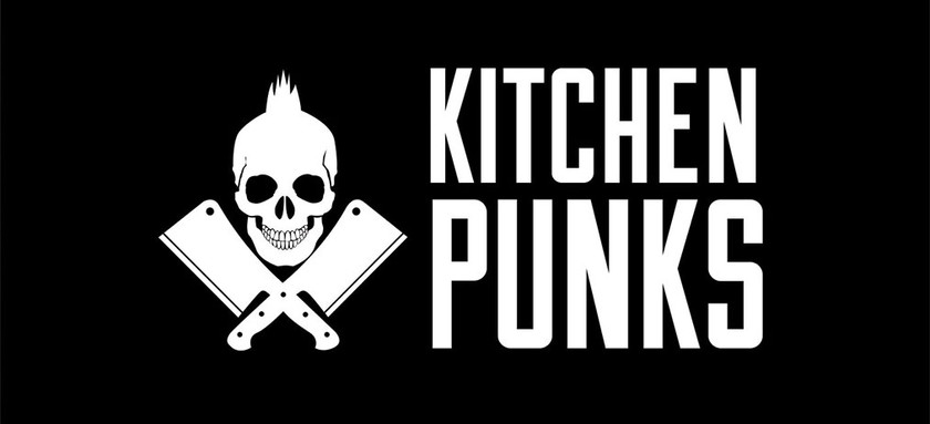 KitchenPunksASSETS3.jpg