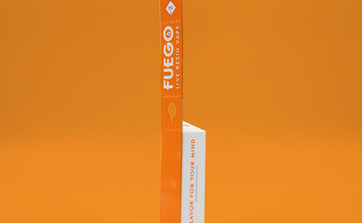VapeBox6.jpg