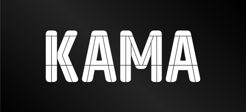 Wordmark.jpg