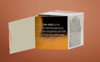 KamaBox5.jpg