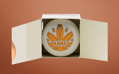 KamaBox6.jpg