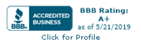 bbb rating payeur.png