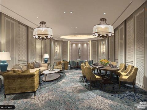 VIP Suite (2).jpg