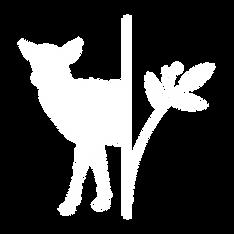 Shortcut_full_white_Zeichenfläche 1.pn