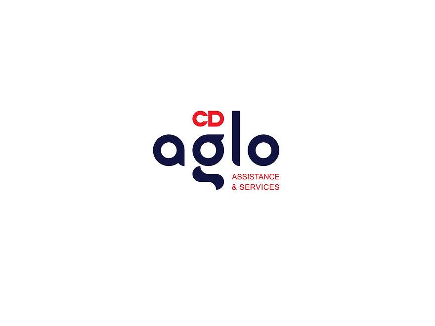1MAIN_LOGO_AGLO.jpg