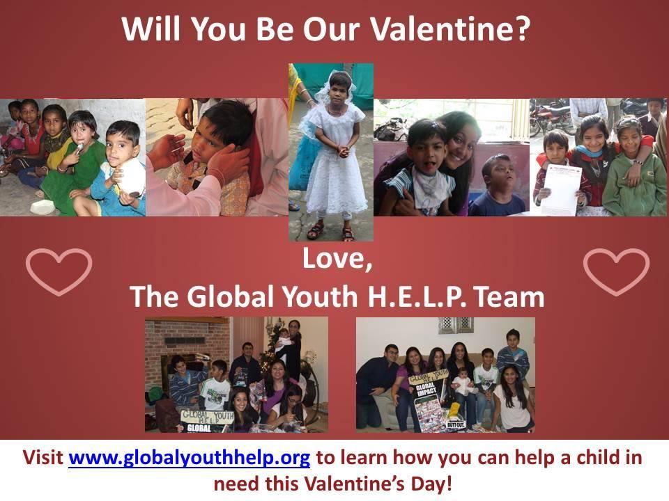 GYH Valentines Day FB.jpg