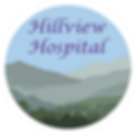 hillview logo.png