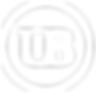 UB Logo v3 - white.png