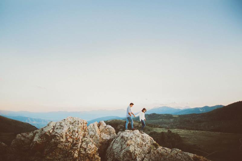 Gideon Photography