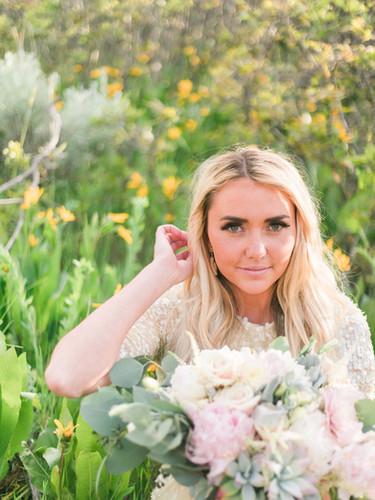 Maddie Liz Photo