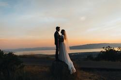 Ashlyn Stott Photography