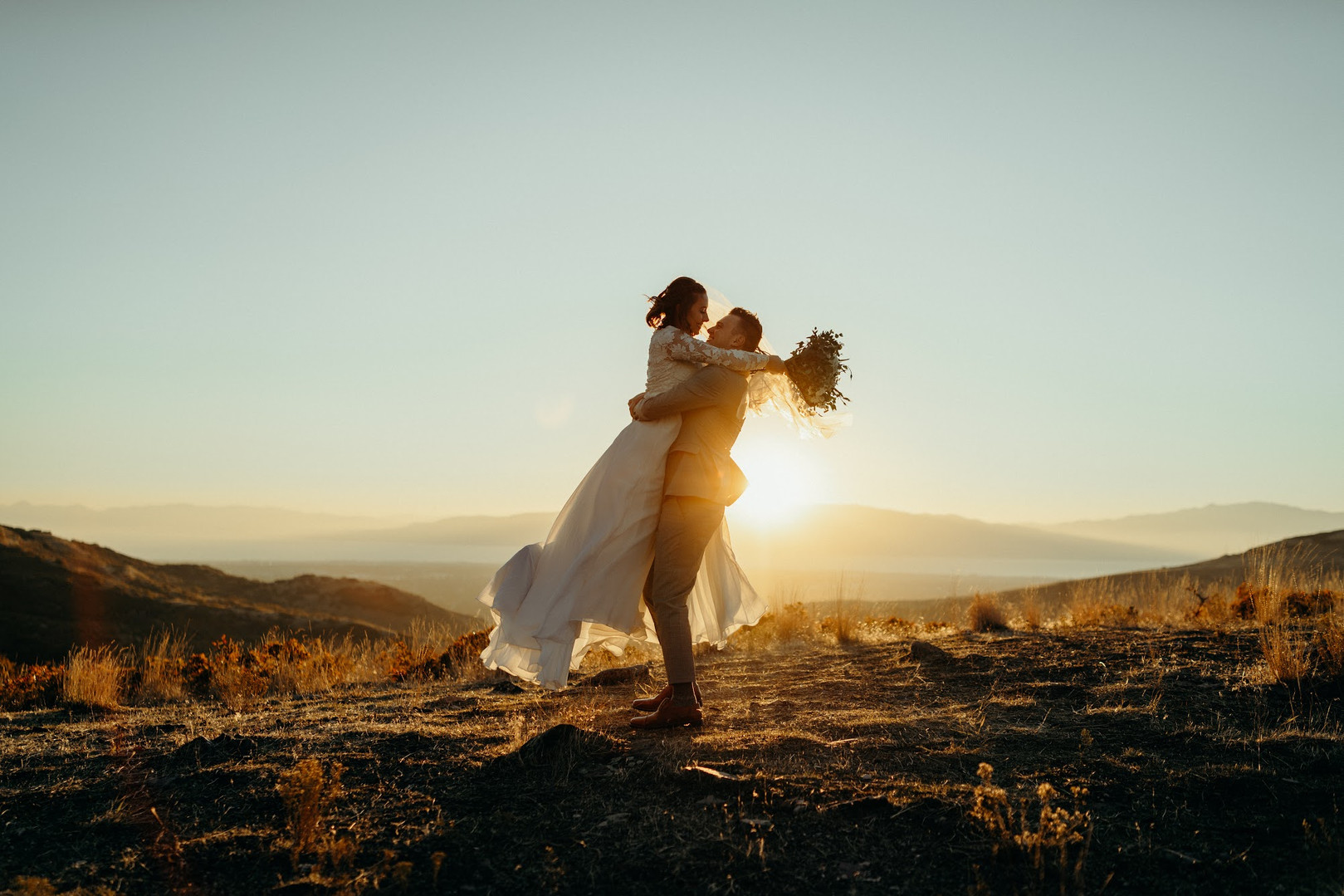 Martin Wyall Photography