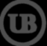 UB Logo v2 grey.png