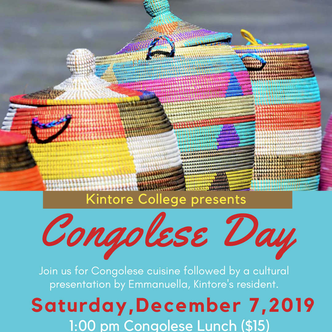 Congolese Day (1).png
