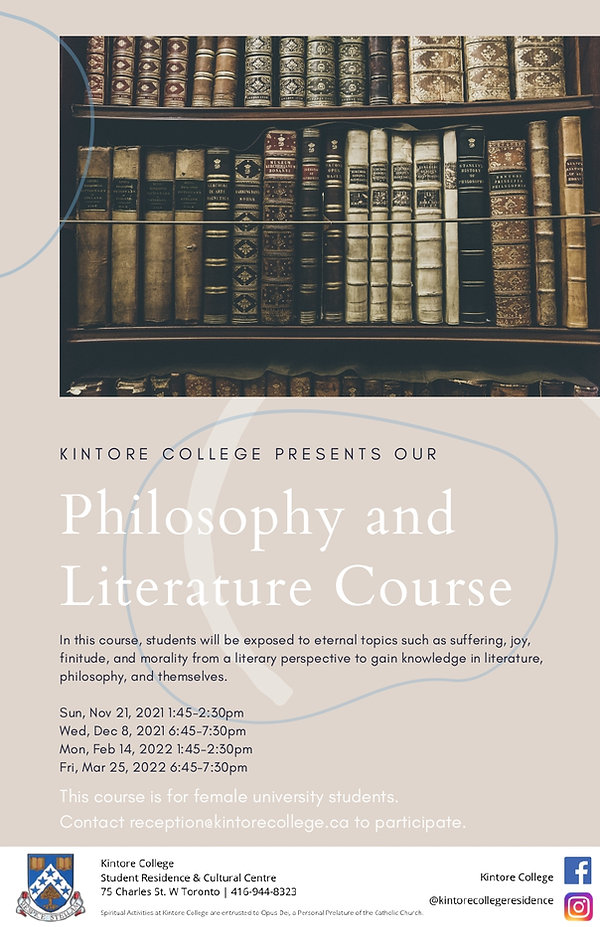 philosophy and literature course new dates_page-0001.jpg