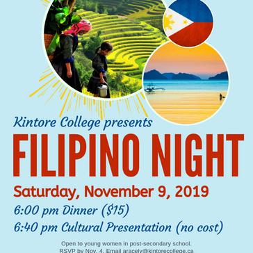 Filipino Night .png