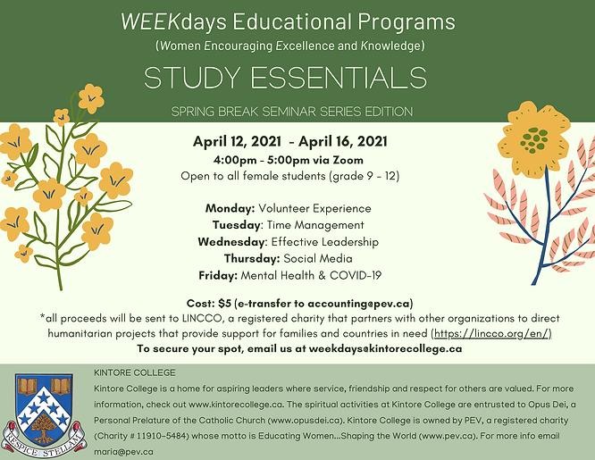 _WEEKdays  Spring Program (3).png