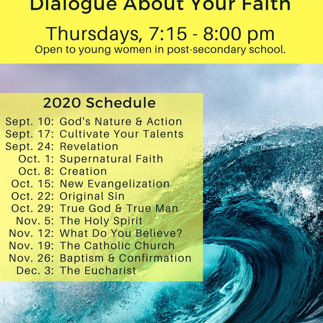 Christian Studies 2020.jpg