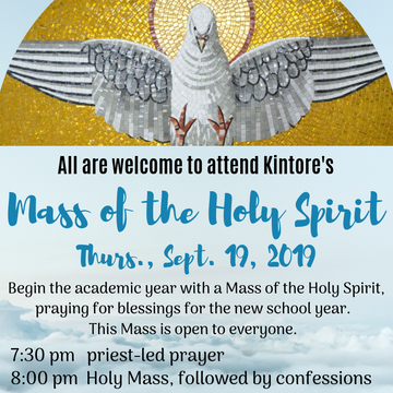Mass of the Holy Spirit 2019 (1).png