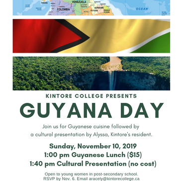Guyana Day.png