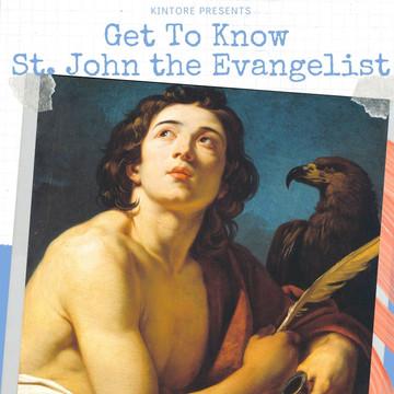 St. John the Evangelist (1).jpg