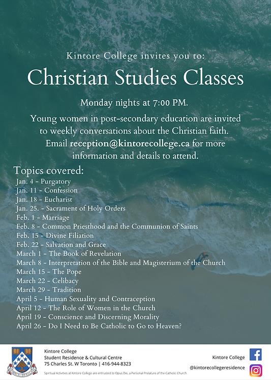 Christian Studies.png