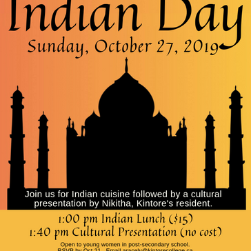 Indian_Day_2019.png