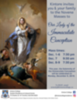 2019 Novena Mass of Our Lady.png