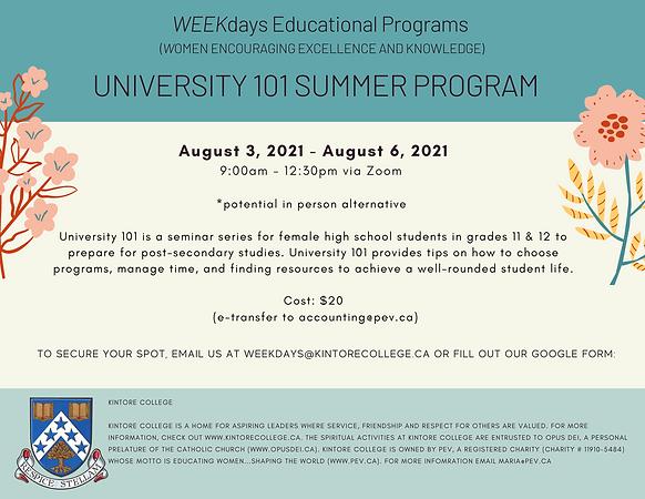 University 101 Summer Program  (1).png