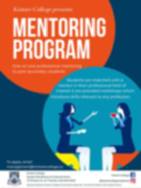 mentoring 2020 (1).jpg