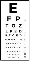 Eye+Chart.jpg