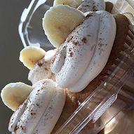 banana cupcake.jpg