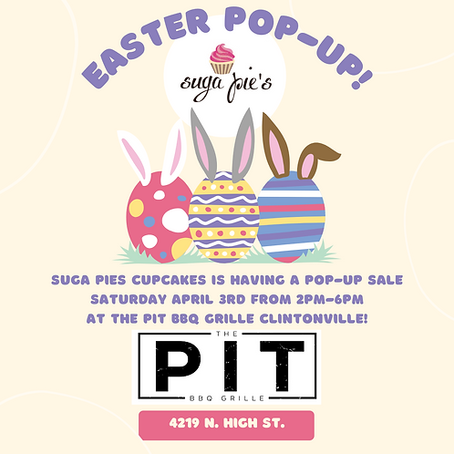 Easter Pop Up.png