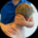 грыжа позвоночника без операции, шейный остеохондроз, боль в пояснице, вертебролог буча, невролог запорожье, доктор евдокимов