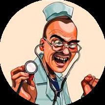 нвропатолог ирпень, костоправ, доктр вертебролог, один день из жизни врача невролога