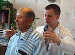 Консультация невролога Ирпень, консультация вертебролога Запорожье, мануальный терапевт Буча