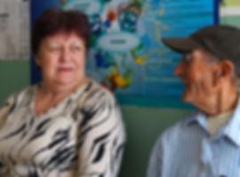 Доктор Евдокимов - поможет! Бесплатные конультации доктора для пенсионеров