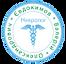 logo_2 1.png