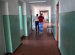 Консультация невролга в Ирпене, вертеролог Ворзель, мануальный терапевт Запорожье