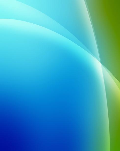 bluegreen-bg.png