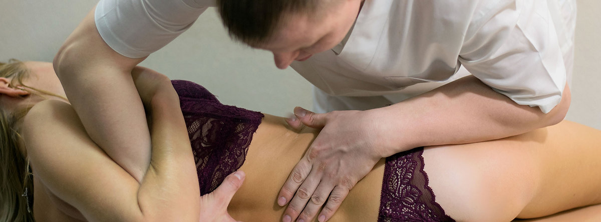 Грыжа позвоночника. остеохондроз. лечение спины. межпозвоночная грыжа. консультация невролога. Доктор Евдокимов - поможет! запорожье. ирпень. буча