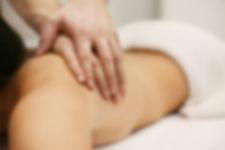 массаж ирпень, массаж буча, массаж гостомель, массаж ворзель, классический массаж ирпень, лечебный массаж ирпень, массаж при грыже, оздоровительный массаж, детский массаж ирпень