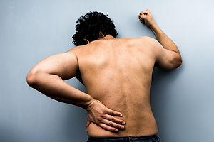 Люмбоишиалгия. Боль в спине. Грыжа позвоночника. Невролог. Консультация вертебролога. Доктор Евдокимов - поможет!