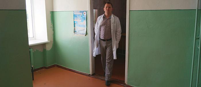 Доктор Евдокимов - поможет! Лечение грыжи без операции! Остеохондроз, боль в спине, грыжа позвоночника