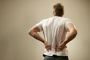 Люмбоишиалгия. Болит позвоночник. Межпозвоночная грыжа. Лечение спины. Вертебролог. Доктор Евдокимов - поможет!