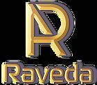 raveda-logo (1)_edited_edited.png